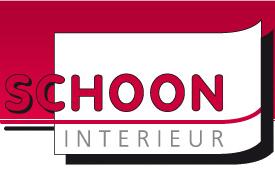 Schoon Interieur