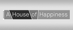 Vriesco  A House of Happiness
